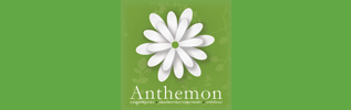 Anthemon